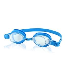 Arena Bubble Jr 2 Goggle