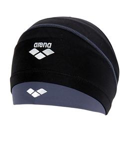 Arena Smartcap Swim Cap