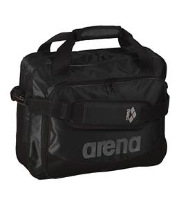 Arena Navigator Coach Bag