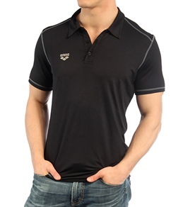 Arena Camshaft Polo Shirt