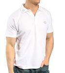 arena-canataro-polo-shirt