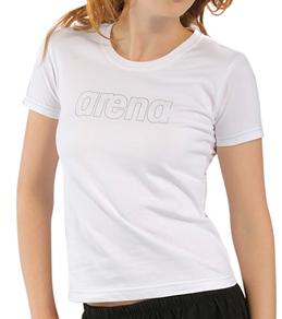 Arena Calaria Women's Shirt