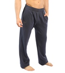 Arena Filler Sweatpant