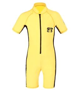 Body Glove Pro 2 Child's Lyrca Springsuit