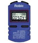 robic-sc-505w-twelve-memory-stopwatch