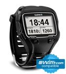 garmin-forerunner-910xt-watch-unisex