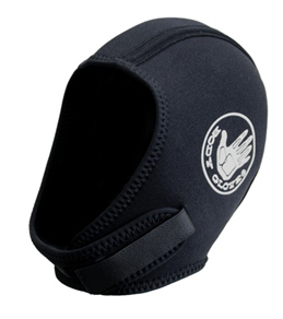 Body Glove Super Beanie