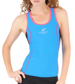 Rocket Science Sports Women's REAL JANE Race Top