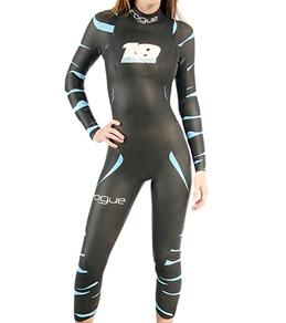 Nineteen Women's Rogue Wetsuit