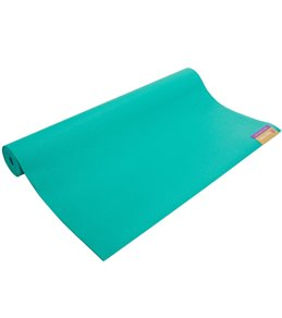 Hugger Mugger Tapas Travel Yoga Mat