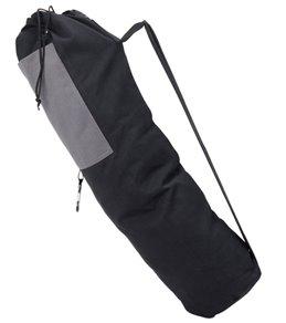 Hugger Mugger Big Tote Yoga Mat Bag