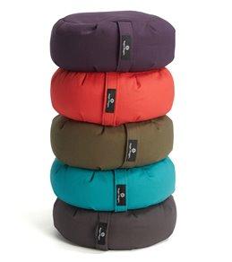 Hugger Mugger Zafu Meditation Yoga Cushion