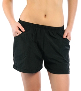 Longitude Solid Jogger Bottom