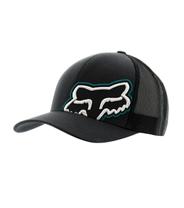 Fox Guys' Scalpel Hat