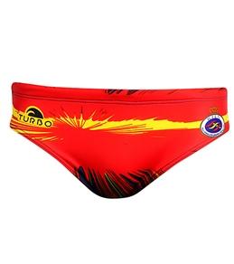 Turbo Espana Water Polo Suit
