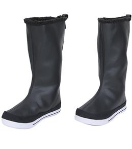 Speedo Girl's Boom Boots