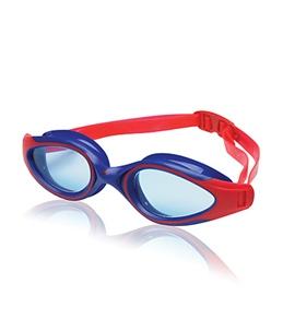 Team Speedo Hydrostrem Goggle (Americana)