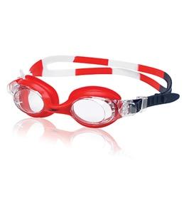 Team Speedo Kids Skoogles Goggle (Americana)
