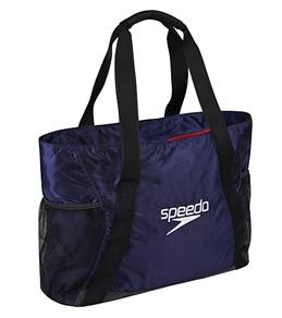 Team Speedo Performance Tote (Americana)