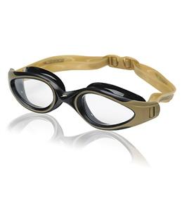Team Speedo Hydrstream Goggle (Golden Girl)