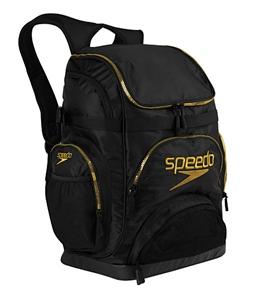 Team Speedo USA Pro Backpack (Golden Girl)