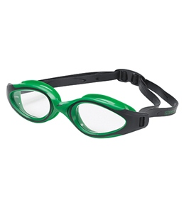 Team Speedo Hydrostream Goggle (Rocker)