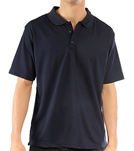 sporti-mens-performance-polo