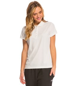 Sporti Women's Performance Polo