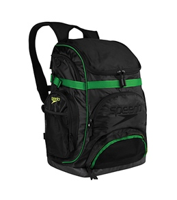 Team Speedo USA Pro Backpack (Rocker)