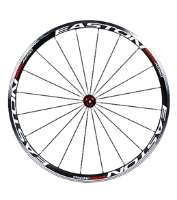 Easton EA50 AERO FRONT Wheel Clincher
