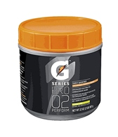 Gatorade 02 Perform Endurance Formula Powder