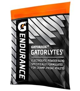 Gatorade Endurance GatorLYTES (20 pack)