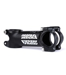 Profile Design Legra Stem 84(degree) 31.8mm