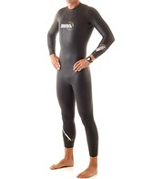 Profile Design Men's Marlin Fullsleeve Triathlon Wetsuit
