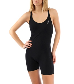 Aqua Sphere Destiny Body Shape Back Knee Suit