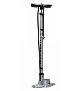 Blackburn Air Tower HP Floor Pump