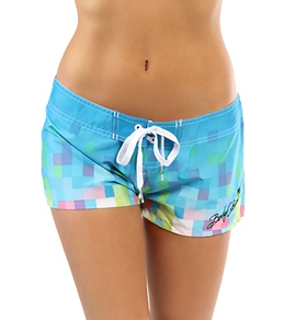 Body Glove A-Frame Boardshorts