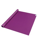 gaiam-sol-bhakti-1mm-ultra-light-yoga-mat