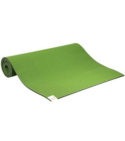 Gaiam SOL Uttama 8mm Premium Yoga Mat