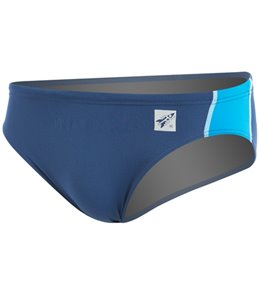 Rocket Science Sports Rocket Flight Brief