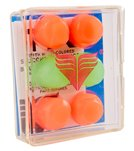 tyr-youth-multi-colored-silicone-ear-plugs