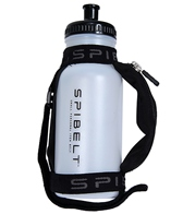 Spibelt Water Bottle and Holder Combo