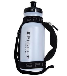 Spibelt Water Bottle and Holder Combo