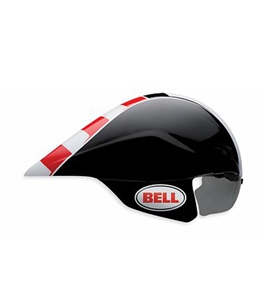 Bell Sports Javelin Aero Cycling Helmet