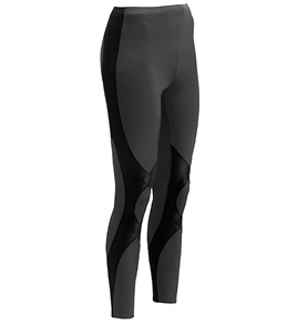 CW-X Women's Expert Compression Running Tights