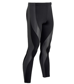 CW-X Men's Performx Compression Running Tights