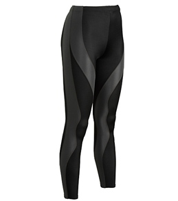 CW-X Women's Performx Compression Running Tights