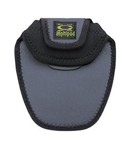 Amphipod Micropack LandSport Running Pack