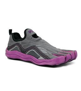 Fila Women's Skele-toes Wave