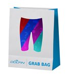 Dolfin Jammer Swimsuit Swimsuit Grab Bag